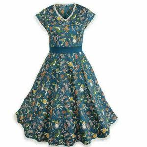 Disney Dress Shop Vintage Pixar Toy Story 4 Dress